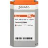 Prindo Tintenpatrone (Basic) cyan/gelb/magenta (PRICCL546XL) ersetzt CL-546XL