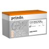 Prindo Toner-Kit schwarz (PRTKYTK7205) ersetzt TK-7205