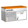 Prindo Toner-Kit schwarz (PRTKYTK5240K) ersetzt TK-5240K