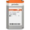 Prindo Tintendruckkopf (Classic) schwarz (PRICPG545) ersetzt PG-545