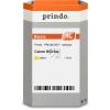Prindo Tintenpatrone (Basic) gelb (PRICBCI3EY) ersetzt BCI-3EY