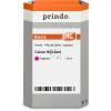 Prindo Tintenpatrone (Basic) magenta (PRICBCI3EM) ersetzt BCI-3EM
