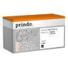 Prindo Toner-Kit schwarz (PRTCCEXV14) ersetzt C-EXV14BK