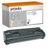 Prindo Toner-Kartusche schwarz (PRTCFX3) ersetzt FX-3