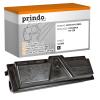 Prindo Toner-Kit schwarz (PRTKYTK130XL) ersetzt TK-130