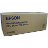 Original Epson C13S051060 Toner Black (Original)