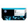 HP INC. C4950A | 81 | 13ml, HP INC. Druckkopf, schwarz