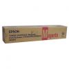 Original Epson C13S050040 Toner Magenta (Original)