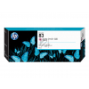HP 83 | UV | 680ml, HP Tintenpatrone, light magenta