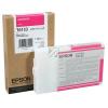 Original Epson C13T613300 / T6133 Tinte Magenta (Original)