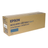 Original Epson C13S050099 Toner Cyan (Original)