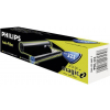 Philips Thermo-Transfer-Rolle schwarz (PFA-322)