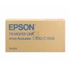 Epson Transfer-Unit (C13S053009)