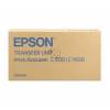Original Epson C13S053009 Transfer-Kit (Original)