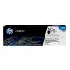 HP Fotoleitertrommel schwarz (C8560A, 822A)