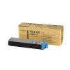Kyocera Toner-Kit cyan (1T02F3CEU0, TK-510C)