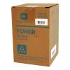Original Konica Minolta 4053-703 / TN-310 C Toner Cyan