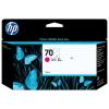 Hewlett Packard Tintenpatrone magenta (C9453A, 70)
