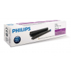 Philips Thermo-Transfer-Rolle schwarz HC (PFA-351)