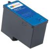 Dell 59210225 | DH829 | 966, Dell Tintenpatrone, color