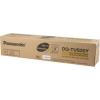 Original Panasonic DQTUS20YPB Toner gelb