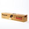 Original Panasonic DQ-TUS20M Toner magenta