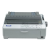 Epson LQ 590 Matrixdrucker