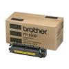 Original Brother FP-8000 Fixiereinheit