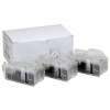 LEXMARK X85x W840 HEFTKLAMMERN 3 MAGAZINE a 5000 (15000)St., Kapazität: 15000