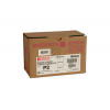 Ricoh Toner-Kit magenta High-Capacity (885484 888237, TYPE-P2M)