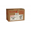 Ricoh Toner-Kit gelb High-Capacity (885483 888236, TYPE-P2Y)