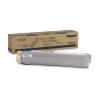Xerox Toner-Kit cyan High-Capacity (106R01077)