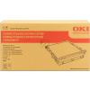 OKI Transportband (43363402 43363412)