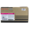 IBM Toner-Kartusche Return magenta High-Capacity (39V0312)