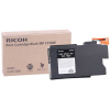 Original Ricoh 888547 Tinte Black