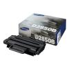 Samsung Toner-Kartusche schwarz HC (ML-D2850B, 2850)