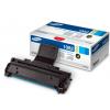 Samsung Toner-Kartusche Kartonage schwarz (MLT-D1082S, 1082)