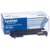 Brother Toner-Kit schwarz (TN-2005)