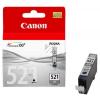 Canon Tintenpatrone grau (2937B001, CLI-521GY)