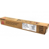 Ricoh Toner-Kit magenta (842045, RHC3501EMGT)