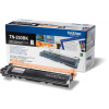 Brother Toner-Kit schwarz (TN-230BK)