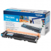 Brother Toner-Kit cyan (TN-230C)