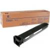 Konica Minolta Toner-Kit schwarz (A0TM150, TN-613K)