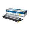 Samsung Fotoleitertrommel gelb (CLT-R607Y, R607Y)