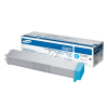 Samsung Toner-Kit cyan (CLT-C6072S, C6072)
