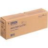 Original Epson C13S050610 / 0610 Resttonerbehälter (Original)