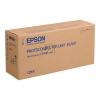 Original Epson C13S051210 / 1210 / Bildtrommel Black (Original)