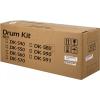 Kyocera Fotoleitertrommel (302KV93014, DK-590)