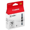 Canon Tintenpatrone chrom optimizer (6411B001, PGI-72CO)