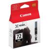 Canon Tintenpatrone Photo-Tinte Photo schwarz (6403B001, PGI-72PBK)